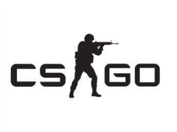 Cs go betting sites for small inventories balance tesla bitcoins