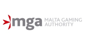 Unibet is licensed by the Malta Gambling Authority - license number MGA/B2C/106/2000