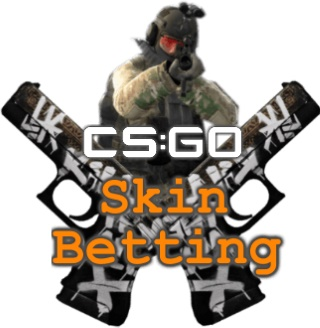 How Does Cs Go Betting Work