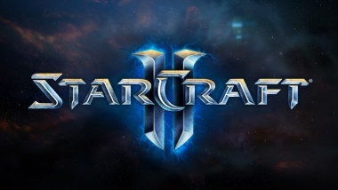 Starcraft 2 was released worldwide in July 2010 and  was met with very positive reviews from critics.