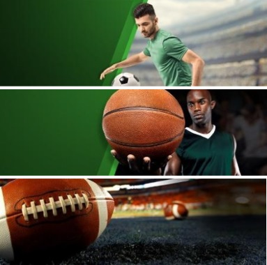 Unibet offers a lot of high-quality odds and this is just one of the reasons why they are preferred by many people.
